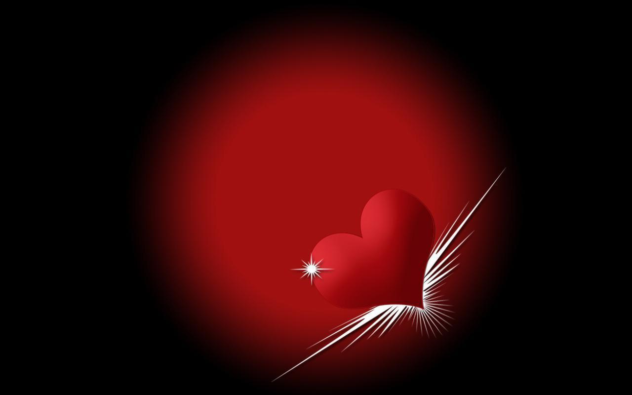 http://3.bp.blogspot.com/-URQoYrfPjWQ/T_Poum1QvRI/AAAAAAAAAn4/DJHjt-TaUSI/s1600/Red+Heart+HD+Wallpaper.jpg