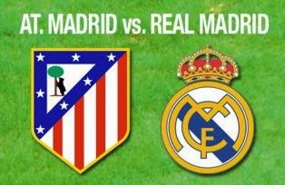 pronostico-atletico-madrid-real-madrid-coppa-del-re