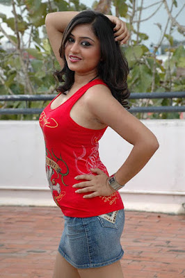 kannada hot actress ramya