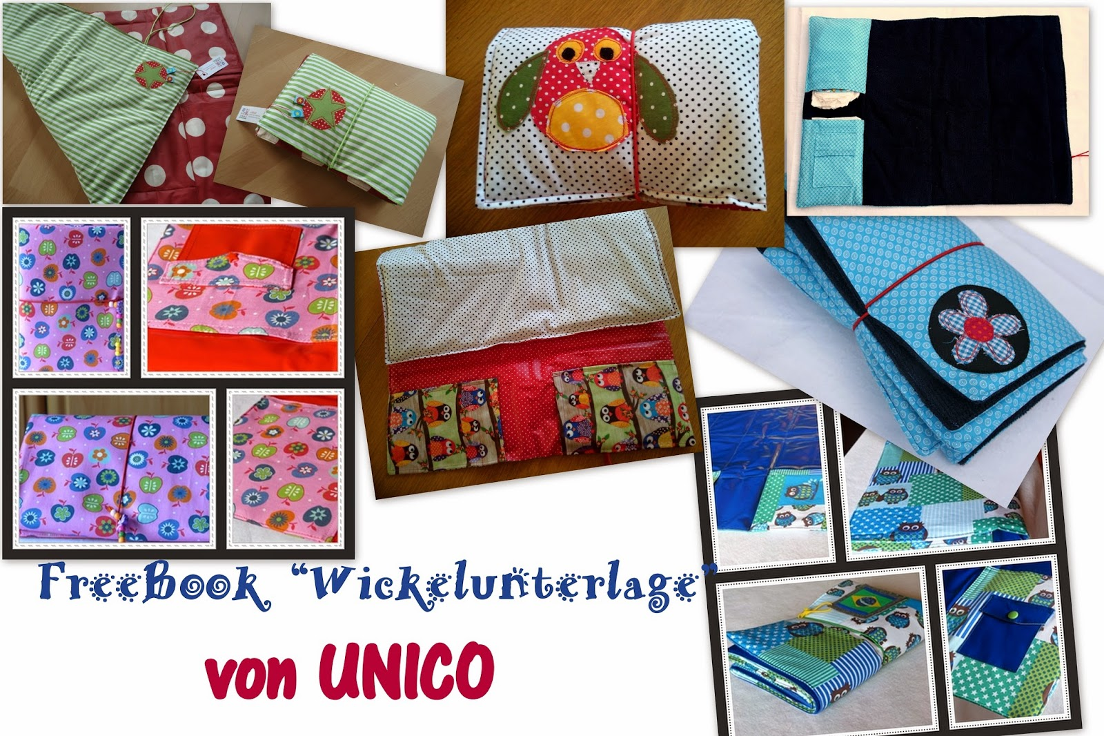 http://www.farbenmix.de/shop/Neues/Wickelunterlage-Kreativ-FREEbook::11998.html?XTCsid=fq4gnrcpk5qf3bf8mcfb86gpu5