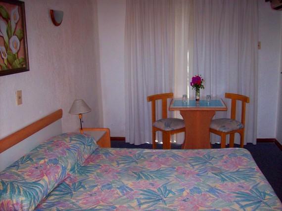 hoteles en termas de dayman. hoteles en termas de paysandu. hotel en termas de uruguay. turismo termal. alojamiento en termas dayman