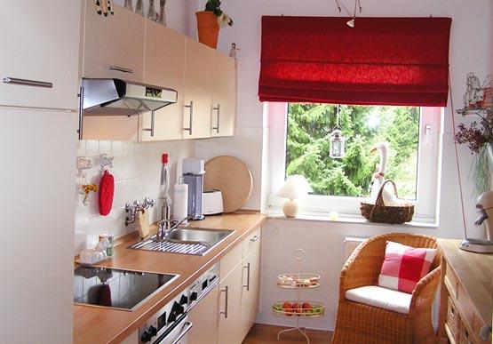 decorar uma cozinha : decorar uma cozinha:COMO-DECORAR-UMA-COZINHA-PEQUENA-E-SIMPLES-JANELA.jpg