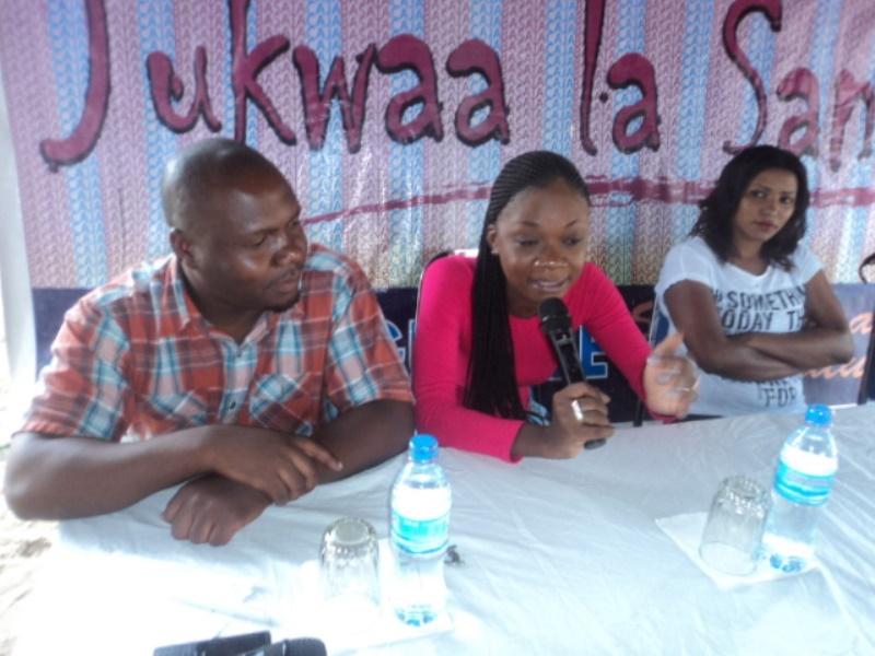 Download   Izzo Bizness Ft Mwasiti - Panda Bei   Audio