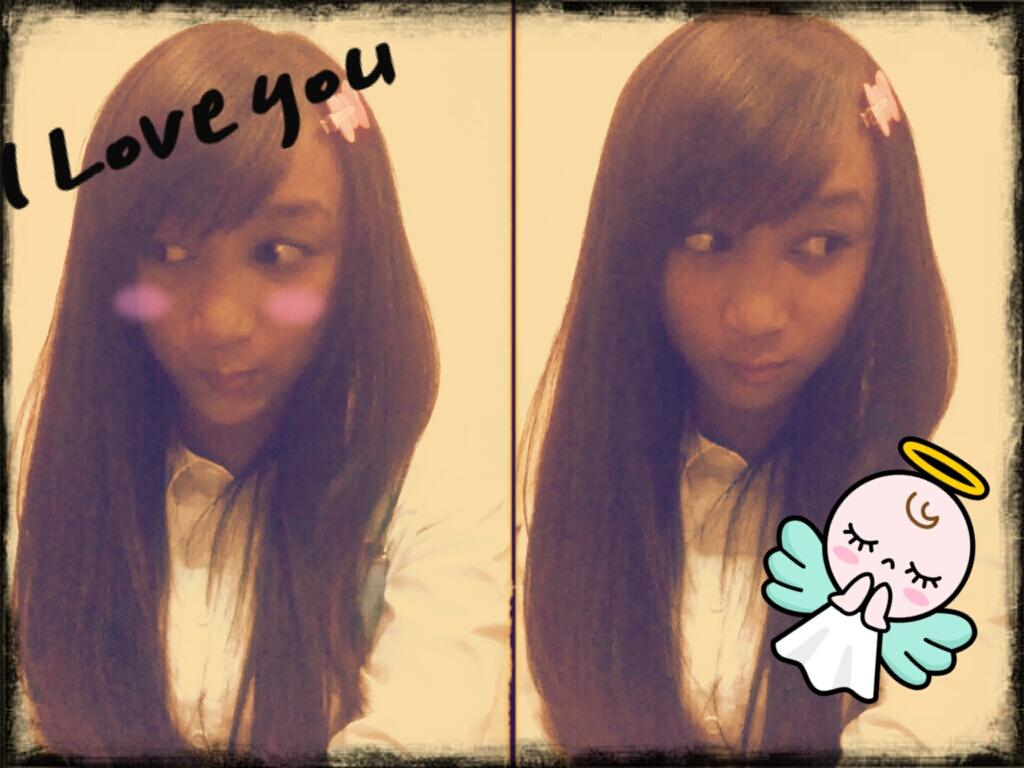 Foto Lucu JKT48