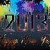 Kαλή χρονιά!!