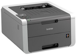 Brother HL-3140CW Driver Printer Download