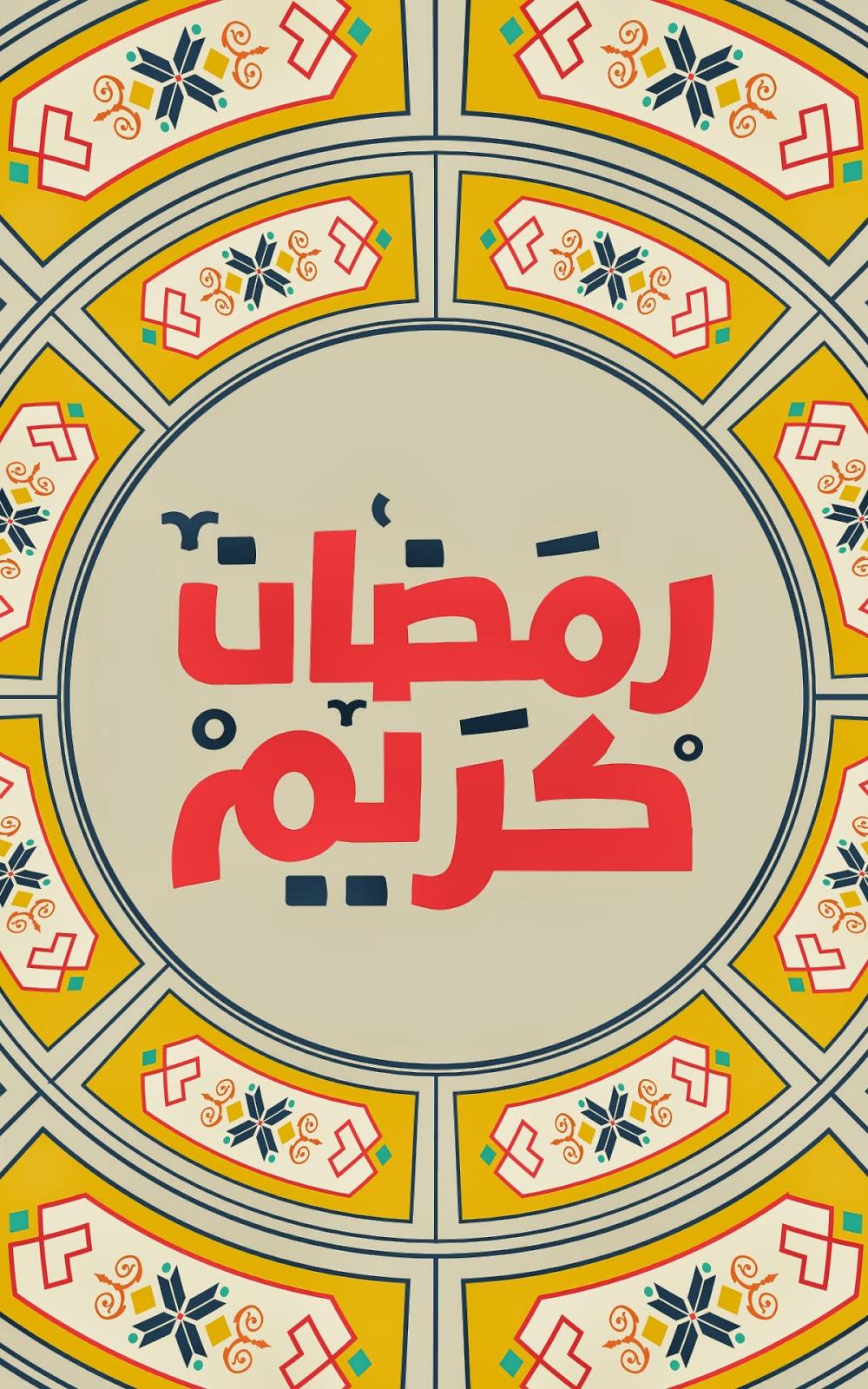 http://3.bp.blogspot.com/-URZJWzkxoEk/VUiYgaFK_gI/AAAAAAAADs0/_q5ONjmBq60/s1600/011.jpg