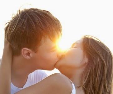 20 macam cara ciuman beserta gambar