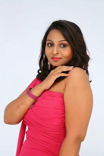 Samvritha Sunil Hot Photos | Samvrutha Sunil Latest Stills