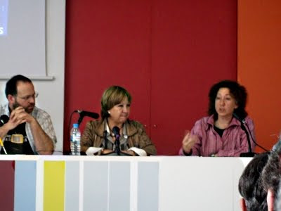menut - Montse Mirabent - Sílvia Romero