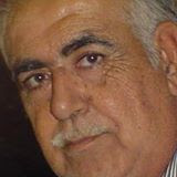 Pedro Jesús Cortés Zafra