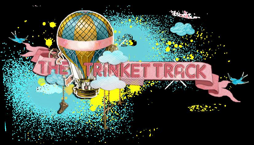http://4.bp.blogspot.com/-_-NjNFGEpCY/UxAXhck0qxI/AAAAAAAAHhc/tW2bfCj_jg0/s1600/trinket+track.png