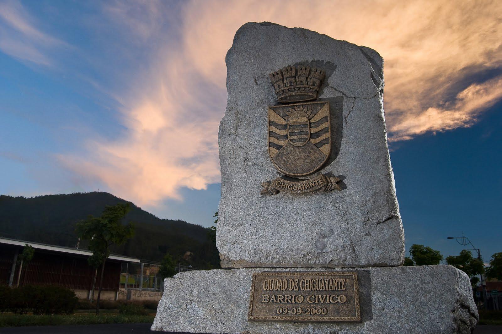 Municipalidad de Chiguayante