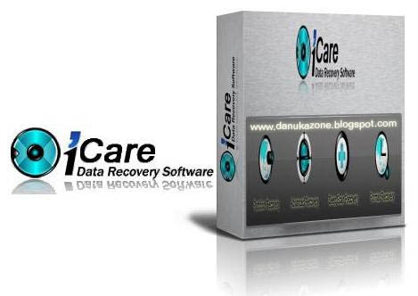 Description: iCare Data Recovery - a program to recover deleted and formatted files from hard drives, sd cards, memory cards and USB Flash drives. The program helps to recover files from nechita aemogo disk partition, if damaged boot sector or a virus attack.