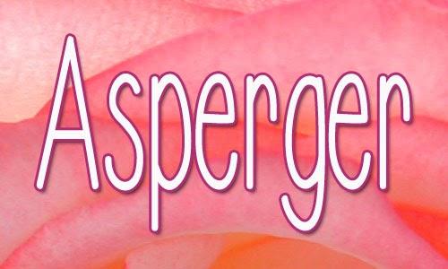 Cliquez ici pour: Asperger