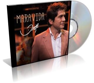 CD Daniel – 30 Anos – O Musical
