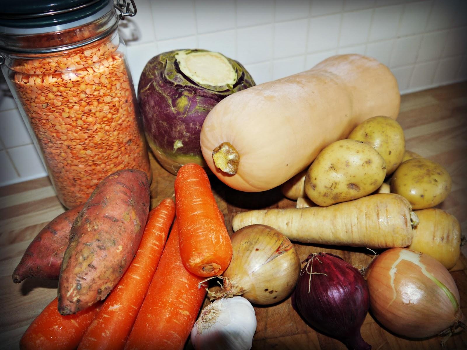 healthy, stew, casserole
