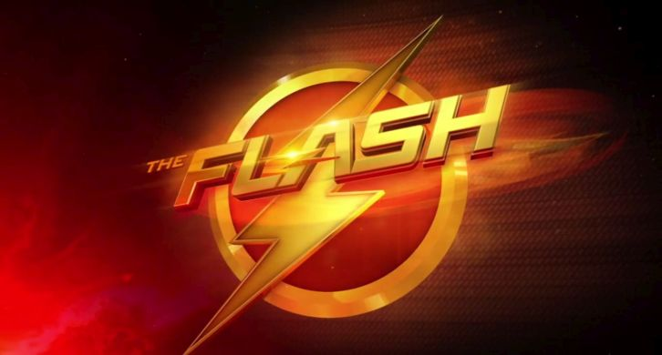 The Flash - Roger Howarth gets recurring role