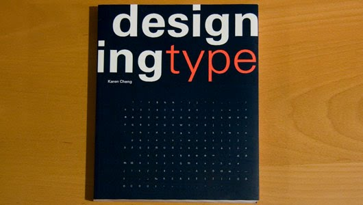 Graphic Design Basic Guide