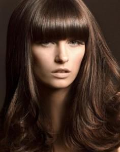 lookcabellos » Ombré Hair. Colores para el pelo femenino