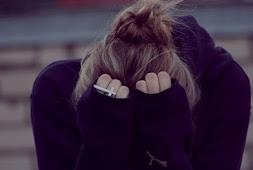Le necesito.