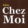 ♥*CHEZ MOI*♥