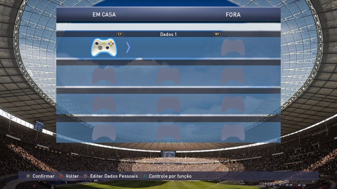 [PES 2015] Layout Botões PS3 para PES 2015 PC !! PES2015%2B2014-11-22%2B11-08-33-51