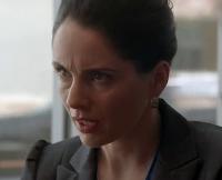 Lydia interpretata da Laura Fraser