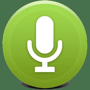 برنامج تسجيل المكالمات مجانا للاندرويد