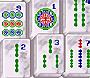 Marble Mahjong