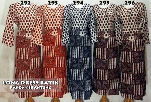 Long-dress-batik-motif-terbaru-harga-grosir-termurah