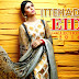 Ittehad Eid-Ul-Fitr Collection 2014 | House of Ittehad Eid-Ul-Fitr Dresses 2014-2015