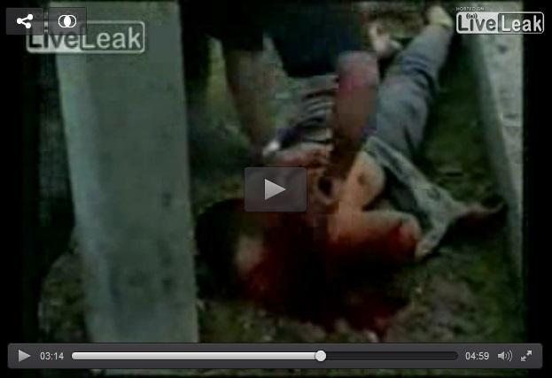 http://www.liveleak.com/view?i=792_1186941763