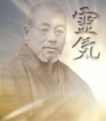 Maître Mikao USUI
