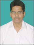 Satish Chand Gupta