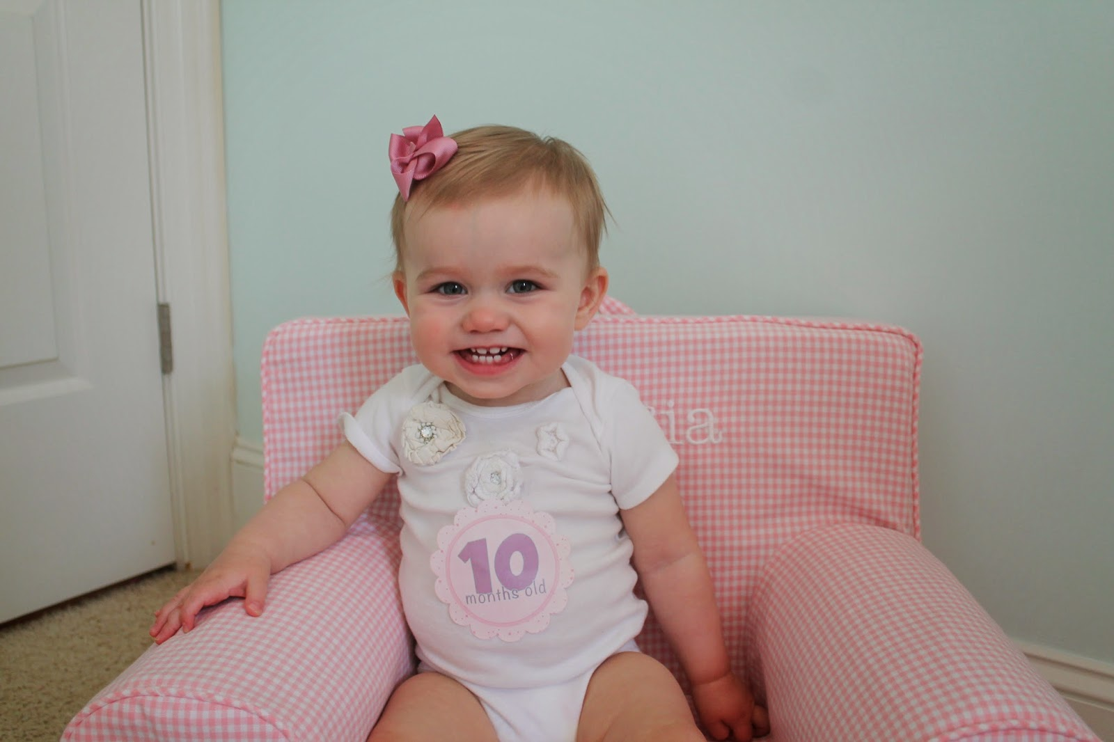 Cute Baby Boy Clothes 0 3 Months | adanih.com