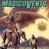 Recensione: Magico Vento Deluxe 14