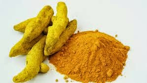 NCDEX Turmeric, trading tips, Future Trading Tips, free agri calls, intraday futures