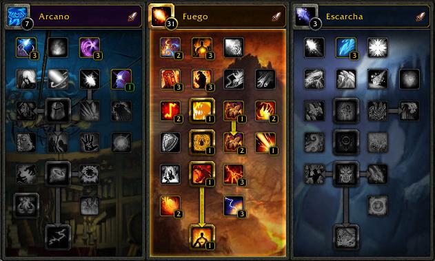 Best Paladin Build Diablo  Pve
