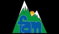 Federación Aragonesa de Montaña