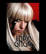Resenha: Lady Gaga - Biografia