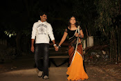 Mounam movie new photo gallery-thumbnail-1