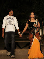 New Telugu movie Mounam photos gallery-cover-photo
