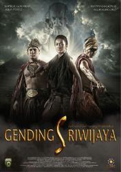 "Film ""Gending Sriwijaya"" Rilis 10 Januari 2013"