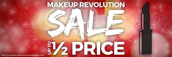 http://www.makeuprevolutionstore.com/catalog/category/view/s/sale/id/626?utm_source=Makeup+Revolution&utm_campaign=27f147db29-Mon28Dec2015_NEW_PRODUCT_ALERT&utm_medium=email&utm_term=0_650f689284-27f147db29-224752101
