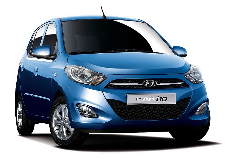 hyundai i10 catalog of cars. Black Bedroom Furniture Sets. Home Design Ideas