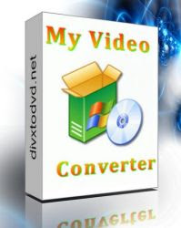 SalehonxTewahteweh.web.id - My Video Converter v2.47 Full Keygen