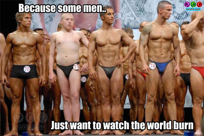 Funny Hot Guy Meme : Epic funny comments memes pictures: hot guys