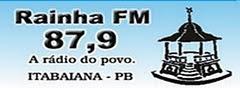 Click e escute! Novo Jornal da Cidade com Rafael Carvalho, Carlos Sandi e Adailton Macario de segun