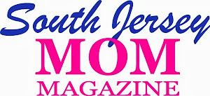 Click to visit SJM Magazine